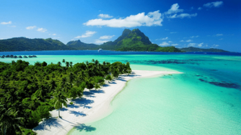 boracay-travel-incentive-location-525x295.png