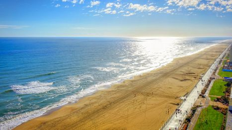 virginia-beach-vacation-incentive-525x295.jpg