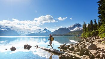 whistler-vacation-incentive-525x295.jpg