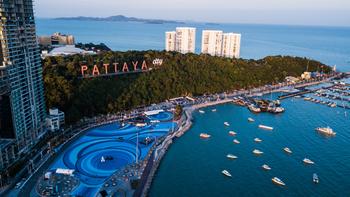 Pattaya.png