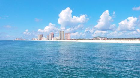 gulf-shores-vacation-incentive-525x295.jpg