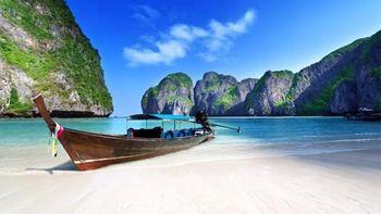 Phuket-Thailand-Beach-Surrounded-by-mountain-rocks.jpg