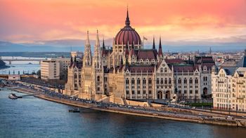 budapest-travel-incentive-location-525x295.png