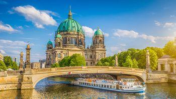 berlin-vacation-incentive-525x295.jpg