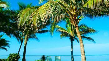 Korotogo-vacation-marketing-incentive-location-fiji-525x295.jpg