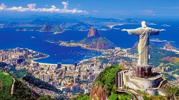 rio-de-janeiro-travel-incentive-location-525x295.png