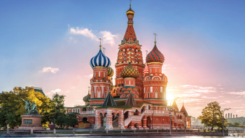 moscow-travel-incentive-location-525x295.png
