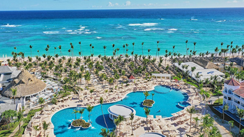 punta-cana-travel-incentive-location-525x295.png