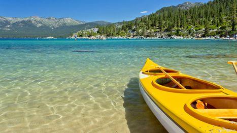 lake-tahoe-vacation-incentive-525x295.jpg