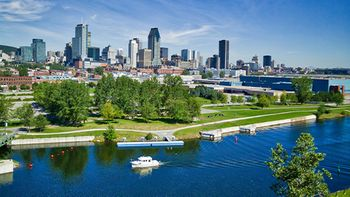 montreal-vacation-incentive-525x295.jpg