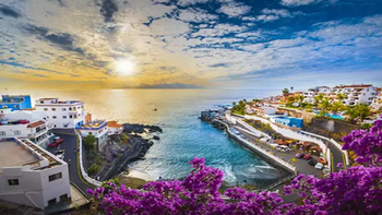 spain-tenerife-travel-incentive-ocation-525x295.png