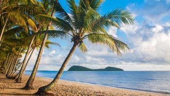 Cairns2.jpg