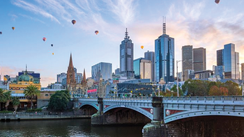 melbourne-travel-incentive-location-525x295.png
