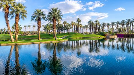palm-springs-vacation-incentive-525x295.jpg