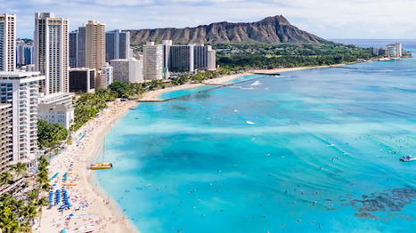 hawaii-travel-incentive-location-525x295.png