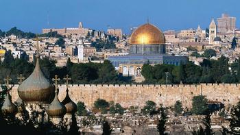 jerusalem-travel-incentive-location-525x295.png