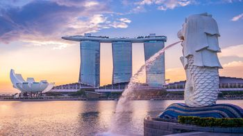singapore-vacation-incentive-525x295.jpg