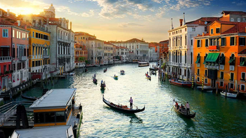 venice-travel-incentive-location-525x295.png
