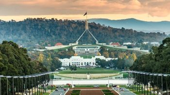 Canberra2.jpg