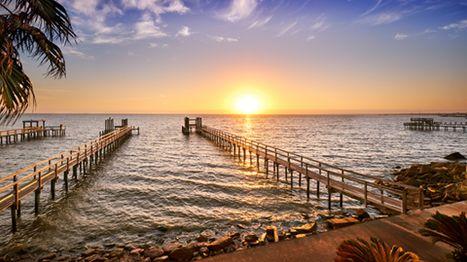 galveston-vacation-incentive-525x295.jpg