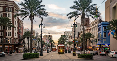 neworleans_travel_incentives_525x295.png