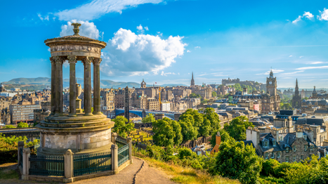Edinburgh.png