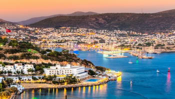 bodrum-travel-incentive-location-525x295.png