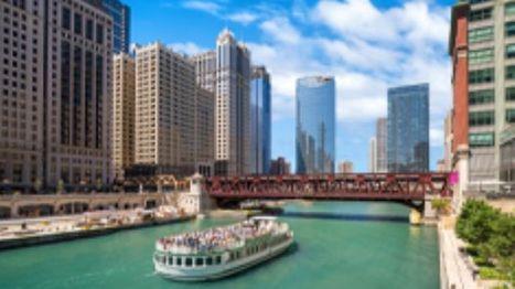 Chicago (1) (1).jpg