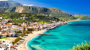crete-vacation-incentive-525x295.jpg