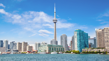 toronto-travel-incentive-location-525x295.png