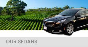 our-sedans-5e4ee0cb3d9f2.jpg