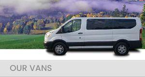 our-vans1-5e4fef17bb993.jpg