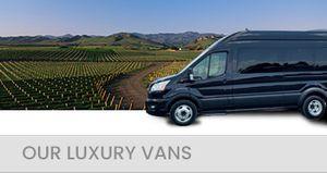 Luxury Vans.jpg