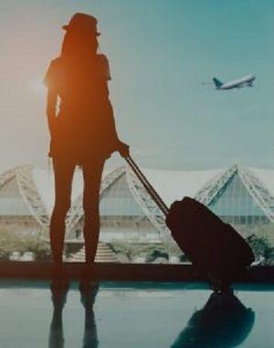 AirportHeader-Mobile-5d49c47ae39a0-236x300-5e5688fb5c646.jpg