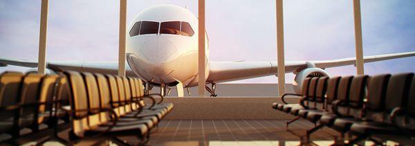airport-e1547070570581-5d39e58ec2264.jpg