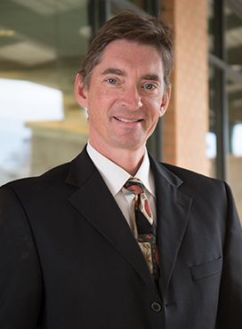 Brian E Nichols MD PhD - photo.jpg