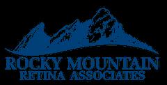 RMR Logo 2.png