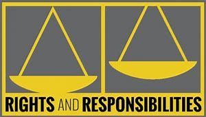 rights and respons..jpg