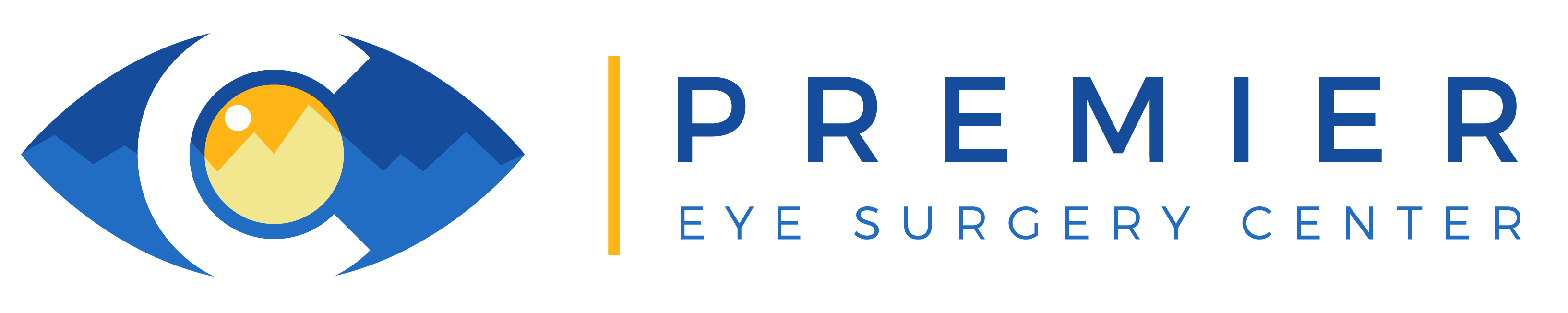 Premier Eye Surgery Center of Colorado - Jen