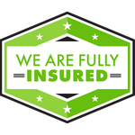 badge - We Are Fully Insured.png