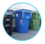trash_cans-2.png