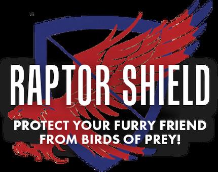 Raptor Shield