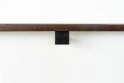 Matte-black-modern-handrail-brackets