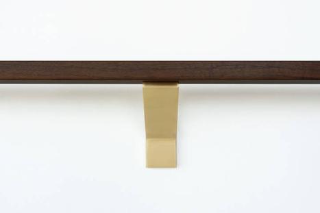 SA Series Wall-Mounted: Refined Style and Balance