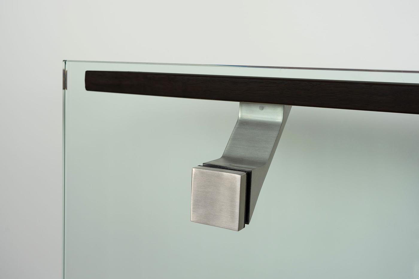Glass-guardrail-handrail-bracket