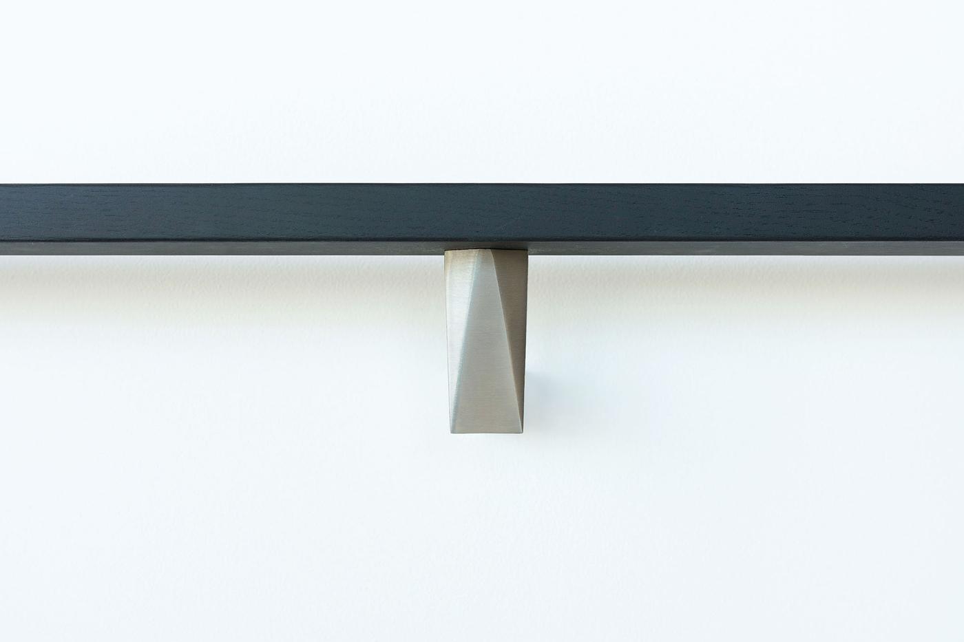Brushed-stainless-steel-handrail-bracket