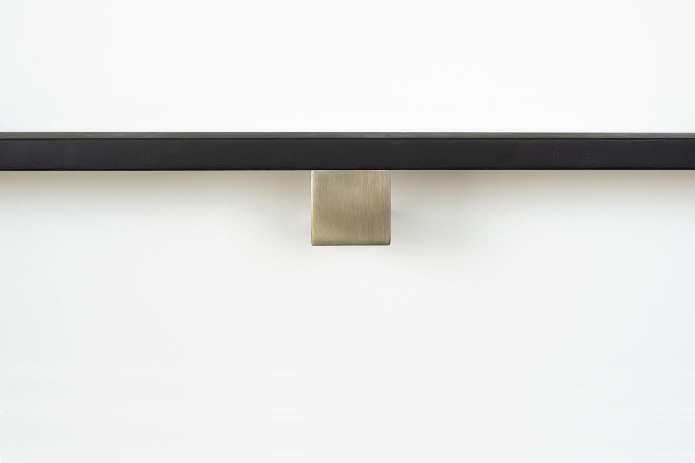 Modern-brushed-stainless-steel-handrail-brackets