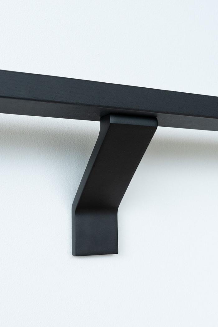 Modern-handrail-brackets