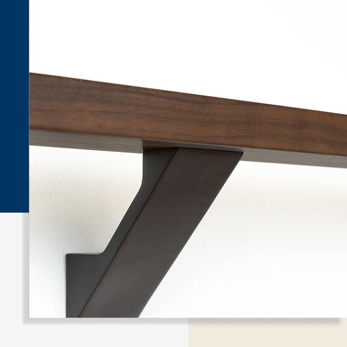 Wall-Mounted Handrail  copy.jpg