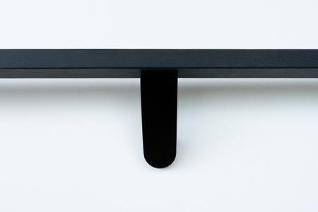 Modern-Handrail-Bracket